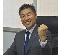 税理士 神戸